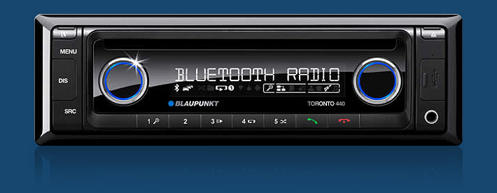 photo-blaupunkt